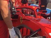 giri Leclerc Ferrari Paul Ricard Formula Motorsport
