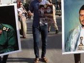 Farnesina condanna persecuzione Baha'i Yemen, chiude occhi sugli abusi regime iraniano!