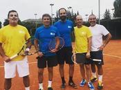 Consiglio Italiano Rifiugiati Continua SFIDA Circolo Sportivo sabato domenica settembre