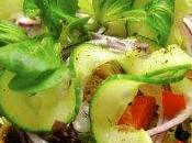 Come migliorare l'assorbimento ferro vegetale