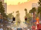 Guida pressapochista Angeles.