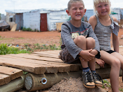 Sudafrica, genocidio bianchi: violenze espropriazioni terre