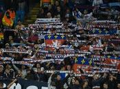 Calcio Estero DAZN Programma Telecronisti Giornata Liga Ligue