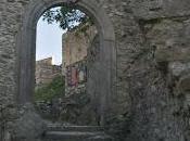 Borgo Castello QUAGLIETTA Albergo Diffuso FotoGallery