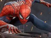 Spider-Man, Recensione