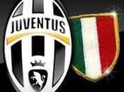 Frosinone Juventus