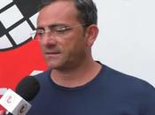 """Turris, Grimaldi: """"Troppe critiche, serve equilibrio. Qualcuno parlato vanvera…"""""""