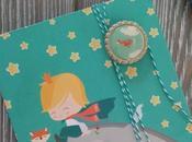 Squash Book Festa Nonni Tutorial (The Creative Factory)