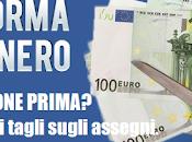 Riforma Fornero: quanto costerà ogni anno anticipo sulla pensione?