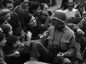 Quattro Giornate Napoli: eventi occasione anniversario