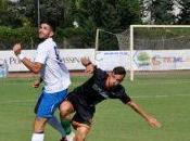 Serie Cassino, sconfitta stretta l'Artena urge cambio passo difesa