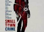 SMALL TOWN CRIME Nelms Brothers