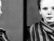 Wilhelm Brasse, fotografo Auschwitz