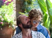 Bigger Splash Luca Guadagnino. 2015