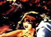Stromboli (terra Dio) Roberto Rossellini (1950)