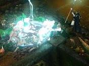 Parliamo Warhammer: Chaosbane