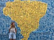 Cosa fare vedere Janeiro