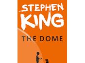 DOME STEPHEN KING della fine diciottesimo libro 2018)