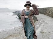 ultimi sorrisi dell'anno: l'autunno Jane Austen