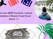 Travel Interview Noemi Accio Smile