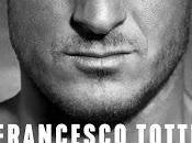 capitano Nuovo Libro Francesco Totti Sconto Amazon