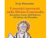 Venerdì ottobre mosaici ravennati nella Divina Commedia