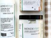 Maschera Ristrutturante profumo Cocco, Sapone Arancia Cannella Shampoo idratante Recensione Mondevert