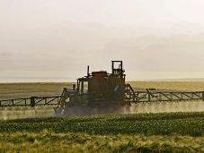 Francia, glifosato nelle urine. Cittadini denunciano Monsanto istituzioni