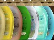 OGX® Shampoo. mitici prodotti capelli americani arrivano Italia