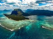 buoni motivi viaggio Natale alle Mauritius