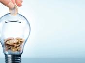 Come investire risparmi: passi verso sana Intelligenza Finanziaria