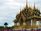 [Viaggi] Viaggio oriente alla scoperta della Thailandia Singapore