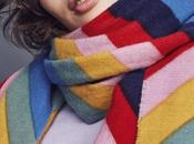 Accessorize, Collezione Autunno/Inverno 2018: borse, gioielli accessori