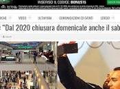 """#bastateatrinofallitaGliano Concentriamoci piuttosto cavalcare nuovi trend come """"tokenizzazione della finanza dell'economia"""""""
