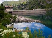Trentino come Sardegna