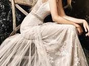 Atelier specializzato negli abiti sposa Boho Chic Yoliah