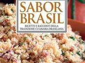 nuova edizione sabor brasil