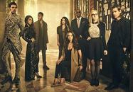 """""""The Magicians"""": annunciata data della quarta stagione"""