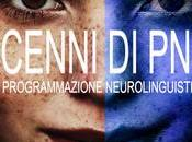Dottor Andrea Frausin Cenni (Programmazione Neurolinguistica)