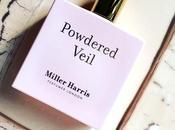 PROFUMO: POWDERED VEIL MILLER HARRIS