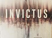 Recensione: Invictus Ryan Graudin