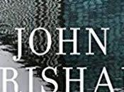 Rapporto Pelican John Grisham