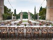 Dalle rovine castello nasce Villa Labirinto, location matrimoni rara bellezza Brescia
