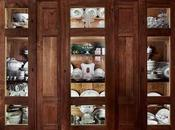 L'arte della bella tavola Castello Pralormo