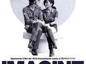 IMAGINE (2018) John Lennon Yoko