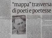 Crestomazia poeti siciliani, VOLUME