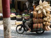 miei consigli viaggiare Vietnam