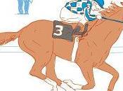 Cavalli razza J.J. Sullivan