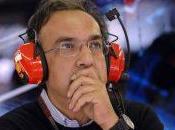 """Budel: Ferrari quel momento perso leader"""""""