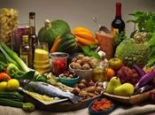 cibo come medicina: parla nostro impareggiabile Berrino